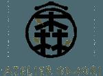 Atelier Omori Logo